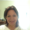 Picture of Pastora Jeannette Arroyo