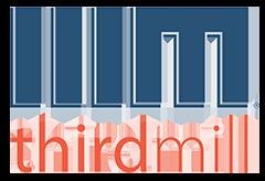 IIIM Banner