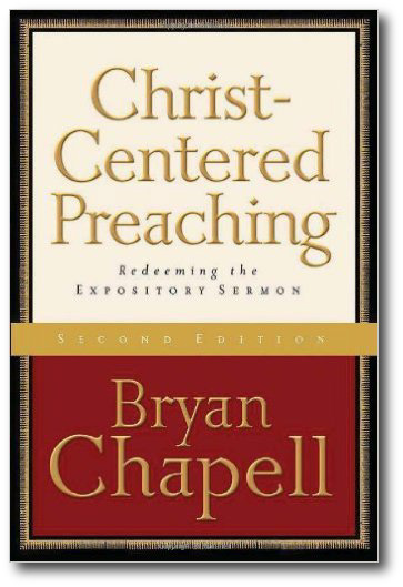 Chapell, Cover