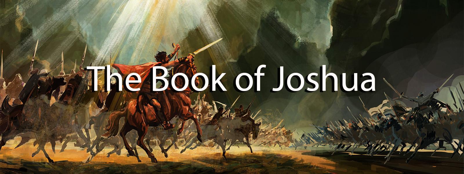 JOS.Banner
