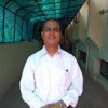 Picture of Deepak Nelson
